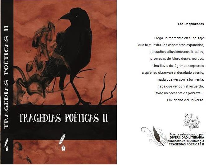 https://www.diversidadliteraria.com/info-concursos/concursos-antiguos/poetas-nocturnos-2/